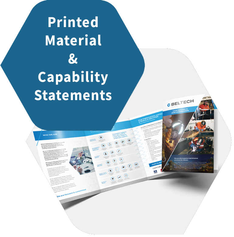 Printed-Material-&-Capability-Statements
